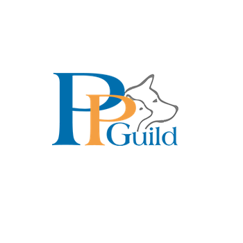First Annual Pet Professional Guild Convention