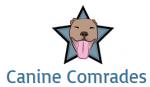 Canine Comrades