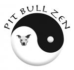 Pit Bull Zen