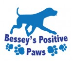 Bessey's Positive Paws