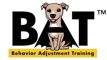 Behavior Adjustment Training (BAT) – What Is It?