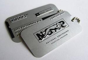 Plastic Card Online