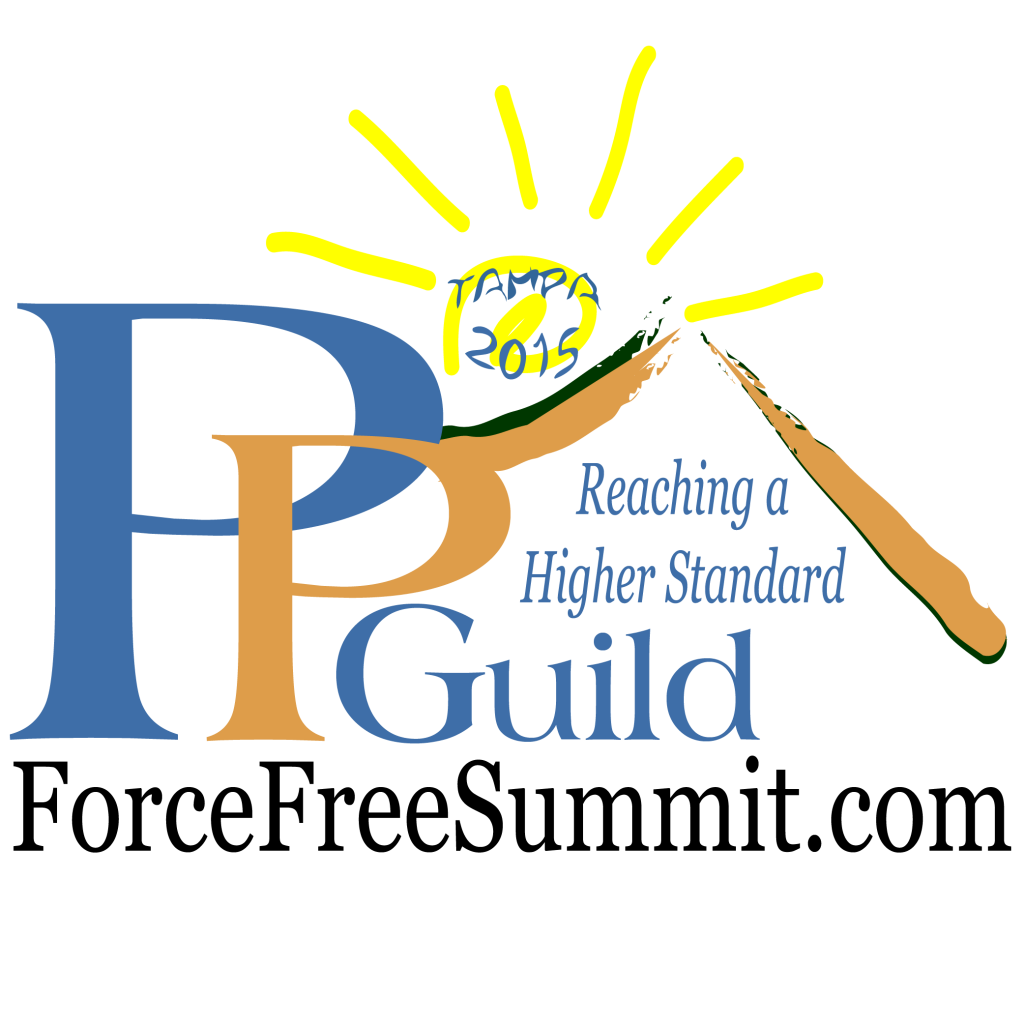 Day Three Summary At The Pet Professional Guild Summit