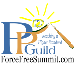 PPG Summit logo