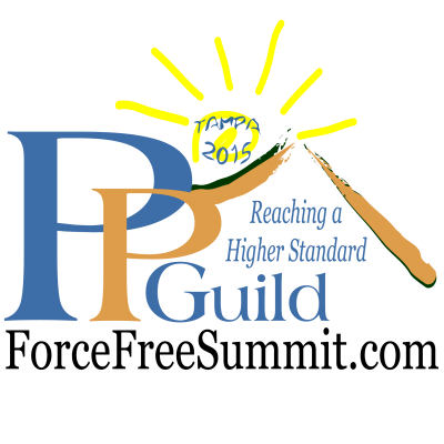 Day Two Summary At The Pet Professional Guild Summit