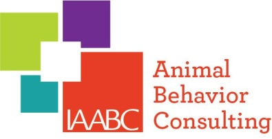 Top 10 Reasons To Join The IAABC