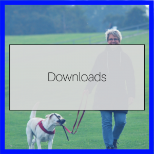 Free & Paid Downloads for Dog Trainers