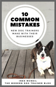 10-common-mistakes-new-dog-trainers-make-with-their-businesses-ebook-cover