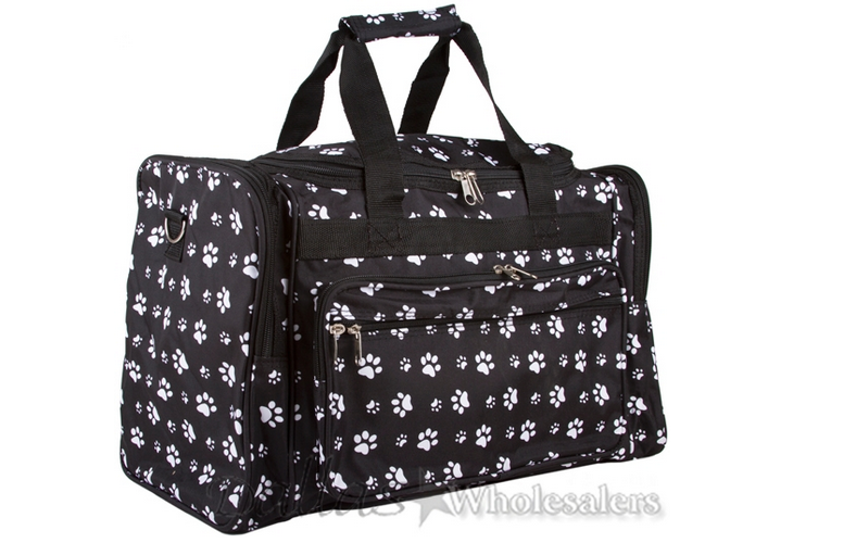 Bags For Dog Trainers Tote Bag